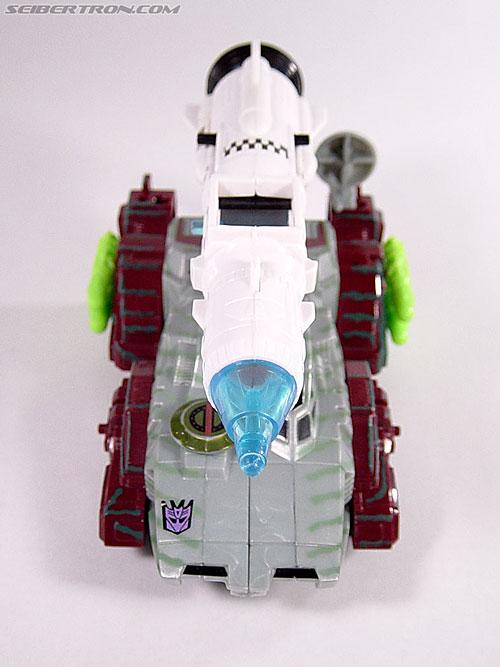 Transformers Machine Wars Soundwave (Image #15 of 61)