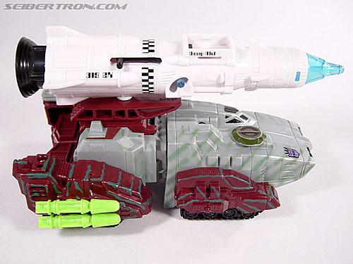Transformers Machine Wars Soundwave (Image #18 of 61)
