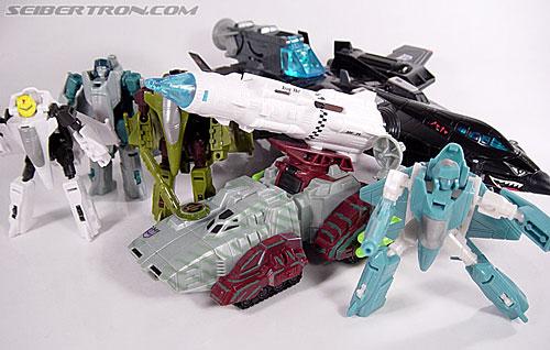Transformers Machine Wars Soundwave (Image #29 of 61)