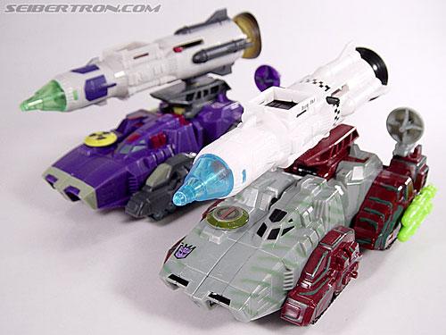 Transformers Machine Wars Soundwave (Image #30 of 61)