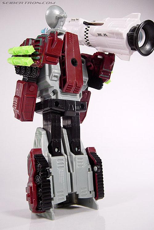 Transformers Machine Wars Soundwave (Image #39 of 61)