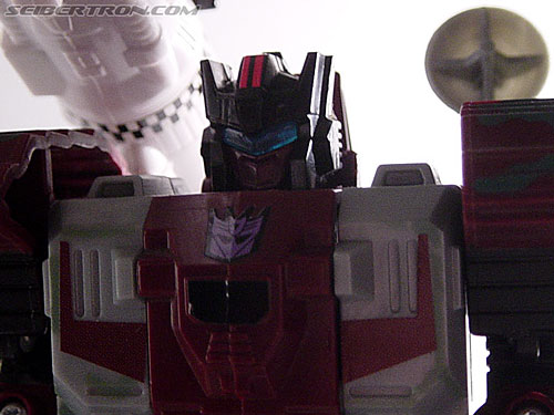 Transformers Machine Wars Soundwave (Image #46 of 61)