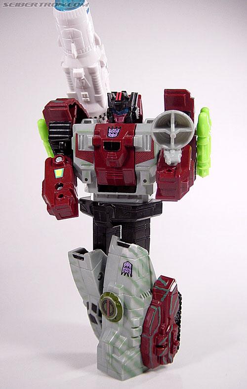 Transformers Machine Wars Soundwave (Image #49 of 61)