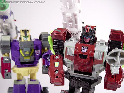 Transformers Machine Wars Soundwave (Image #53 of 61)
