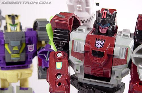Transformers Machine Wars Soundwave (Image #54 of 61)