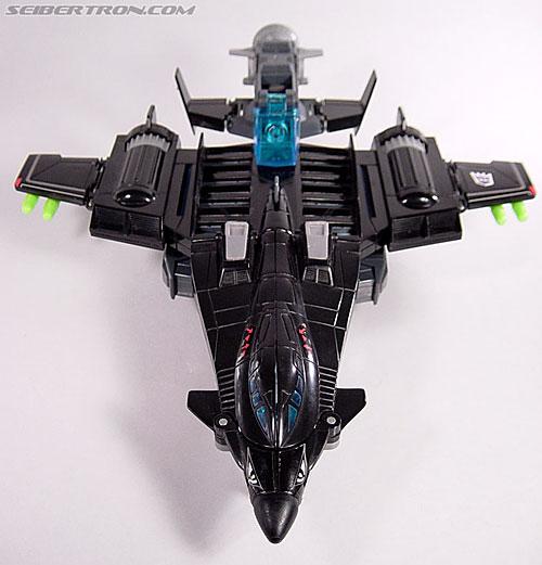 Transformers Machine Wars Starscream (Image #1 of 56)