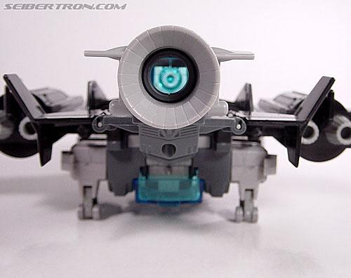 Transformers Machine Wars Starscream (Image #11 of 56)
