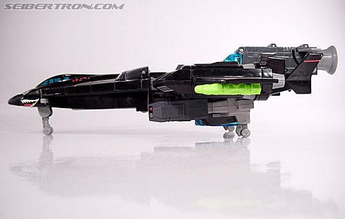 Transformers Machine Wars Starscream (Image #14 of 56)