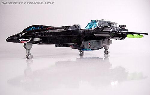 Transformers Machine Wars Starscream (Image #15 of 56)