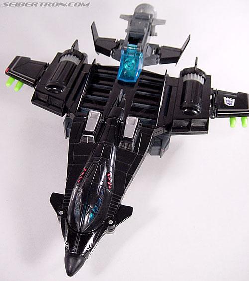 Transformers Machine Wars Starscream (Image #19 of 56)