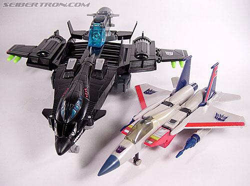 Transformers Machine Wars Starscream (Image #21 of 56)