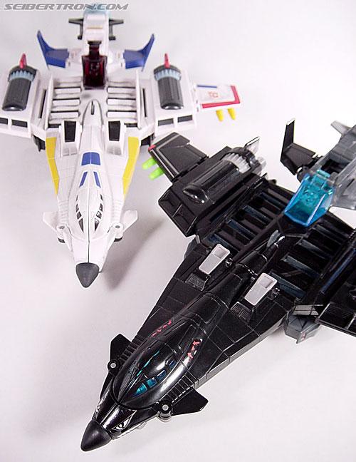 Transformers Machine Wars Starscream (Image #23 of 56)