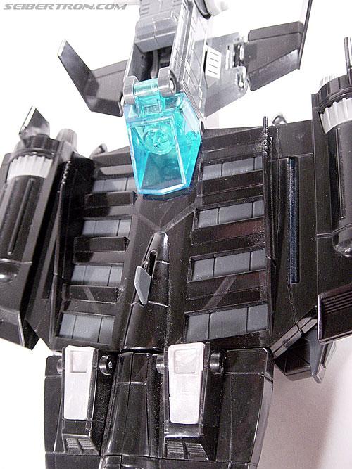 Transformers Machine Wars Starscream (Image #24 of 56)