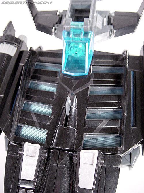 Transformers Machine Wars Starscream (Image #25 of 56)
