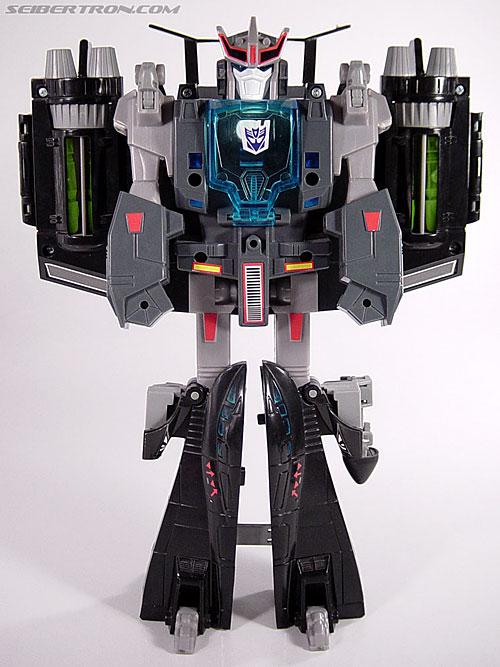Transformers Machine Wars Starscream (Image #26 of 56)