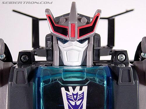 Transformers Machine Wars Starscream (Image #28 of 56)