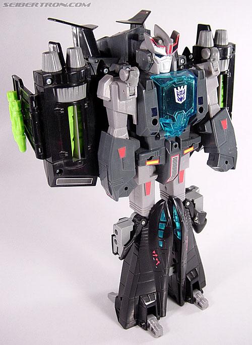 Transformers Machine Wars Starscream (Image #29 of 56)