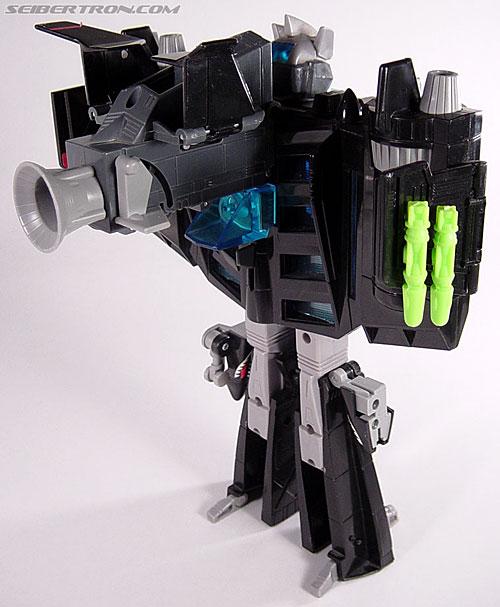 Transformers Machine Wars Starscream (Image #31 of 56)
