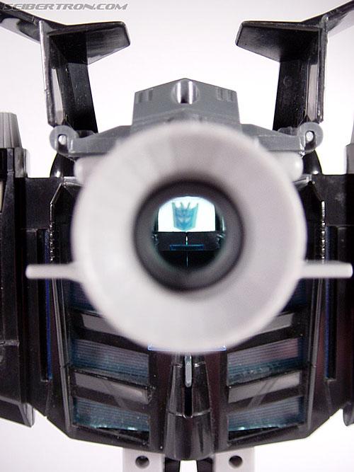 Transformers Machine Wars Starscream (Image #33 of 56)