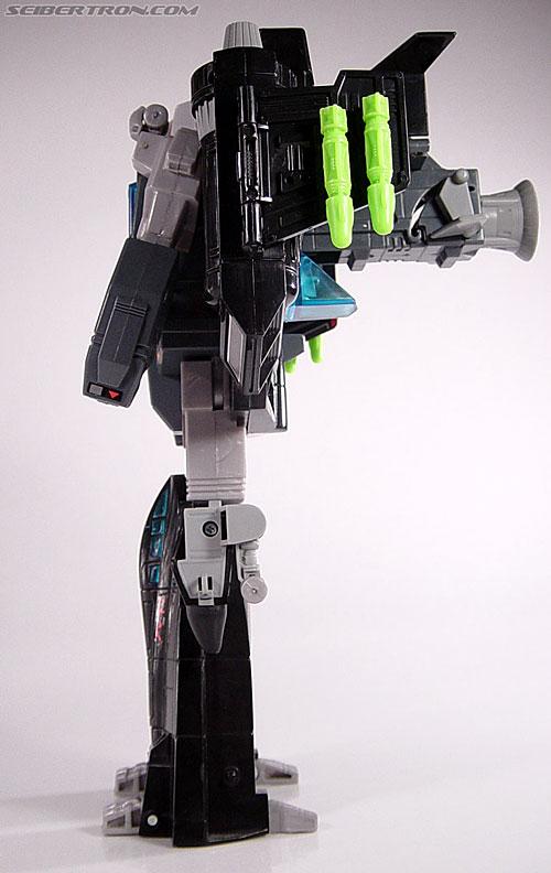 Transformers Machine Wars Starscream (Image #35 of 56)