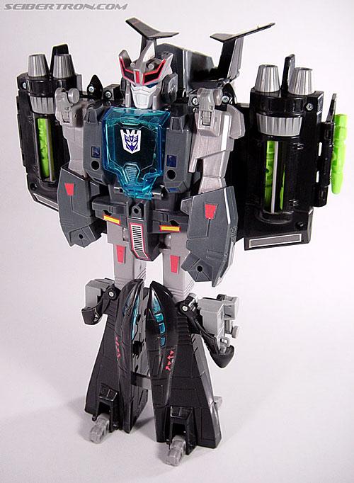 Transformers Machine Wars Starscream (Image #37 of 56)