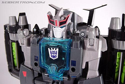 Transformers Machine Wars Starscream (Image #38 of 56)