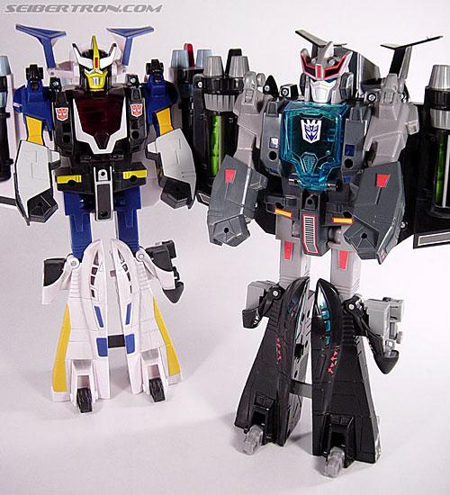 Transformers Machine Wars Starscream (Image #44 of 56)
