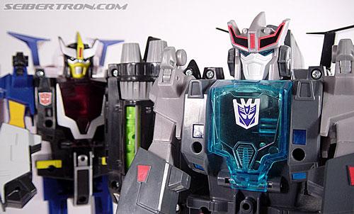 Transformers Machine Wars Starscream (Image #45 of 56)