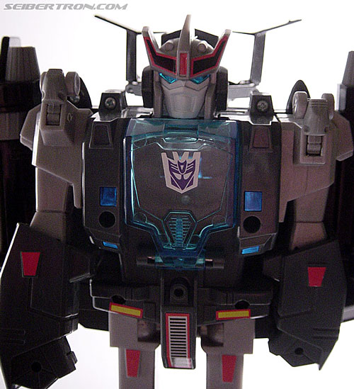 Transformers Machine Wars Starscream (Image #47 of 56)