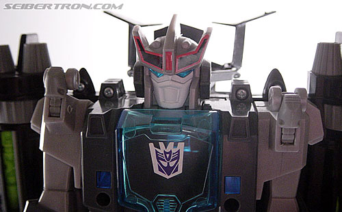 Transformers Machine Wars Starscream (Image #48 of 56)