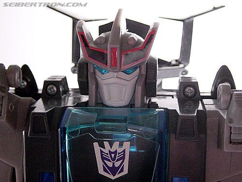 Transformers Machine Wars Starscream (Image #49 of 56)