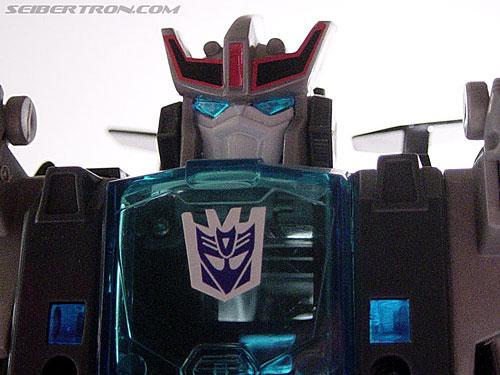 Transformers Machine Wars Starscream (Image #51 of 56)