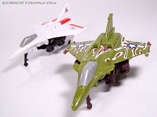 Transformers Machine Wars Thundercracker (Image #3 of 37)