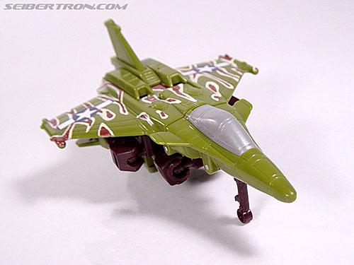 Transformers Machine Wars Thundercracker (Image #6 of 37)