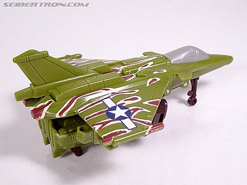 Transformers Machine Wars Thundercracker (Image #8 of 37)