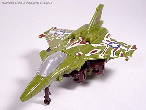 Transformers Machine Wars Thundercracker (Image #14 of 37)
