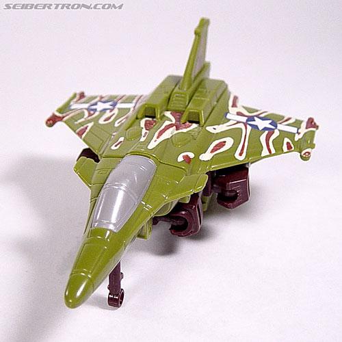 Transformers Machine Wars Thundercracker (Image #15 of 37)