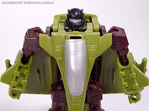 Transformers Machine Wars Thundercracker (Image #17 of 37)