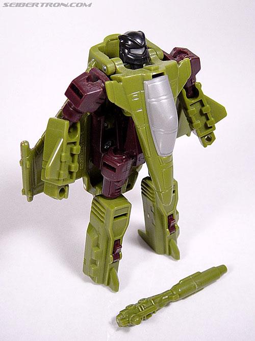 Transformers Machine Wars Thundercracker (Image #21 of 37)