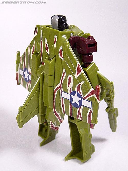Transformers Machine Wars Thundercracker (Image #23 of 37)