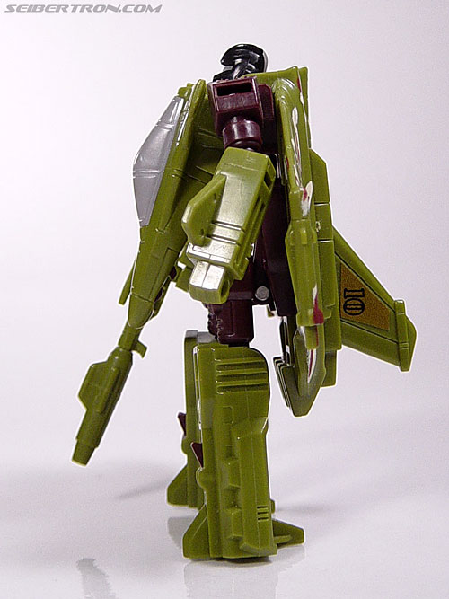Transformers Machine Wars Thundercracker (Image #26 of 37)