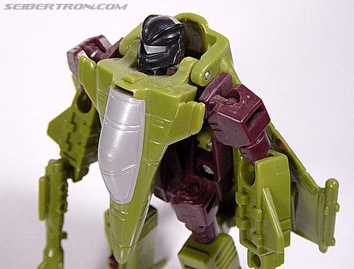 Transformers Machine Wars Thundercracker (Image #29 of 37)
