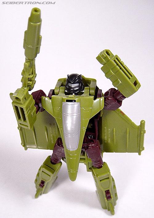 Transformers Machine Wars Thundercracker (Image #32 of 37)