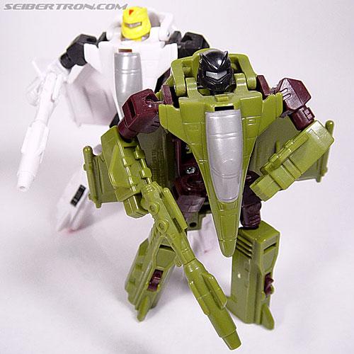 Transformers Machine Wars Thundercracker (Image #34 of 37)
