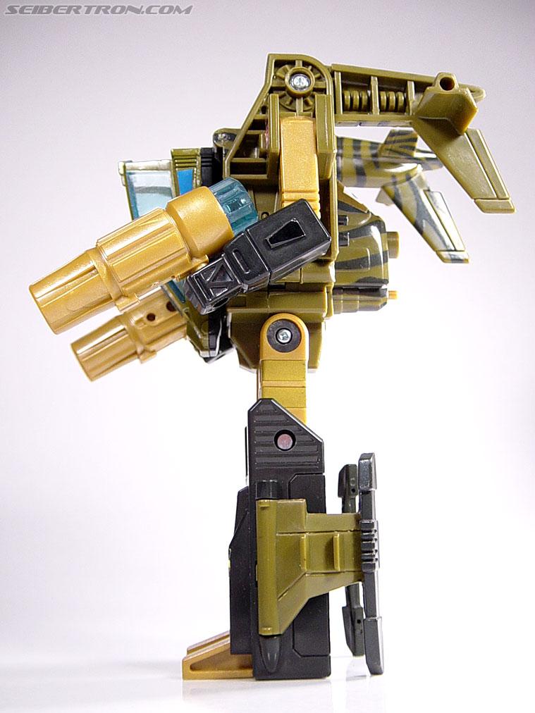 Transformers Machine Wars Sandstorm (Image #28 of 50)