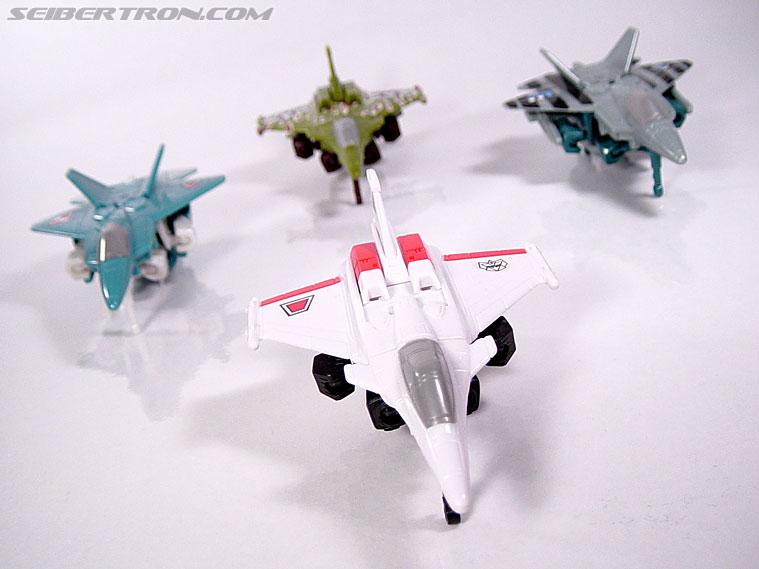 Transformers Machine Wars Skywarp (Image #1 of 39)