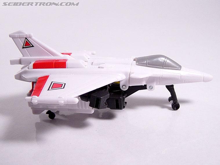 Transformers Machine Wars Skywarp (Image #7 of 39)
