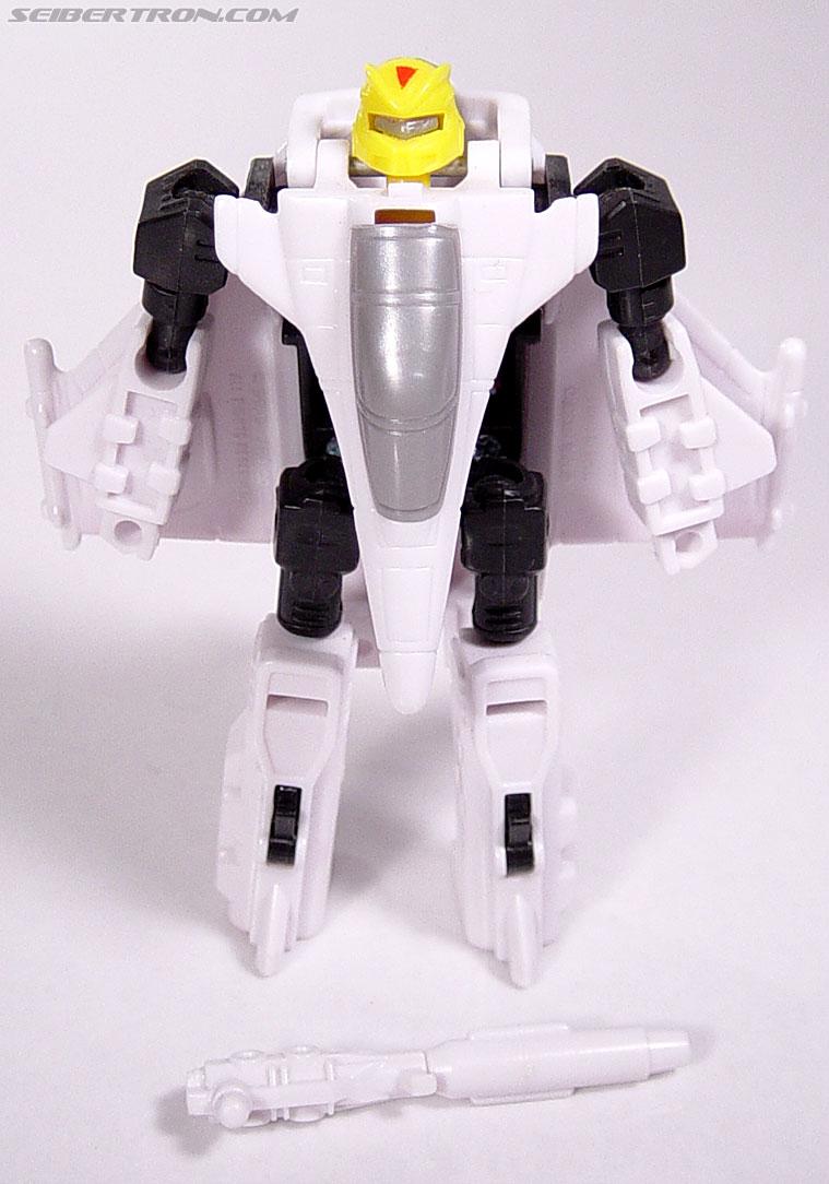 Transformers Machine Wars Skywarp (Image #19 of 39)