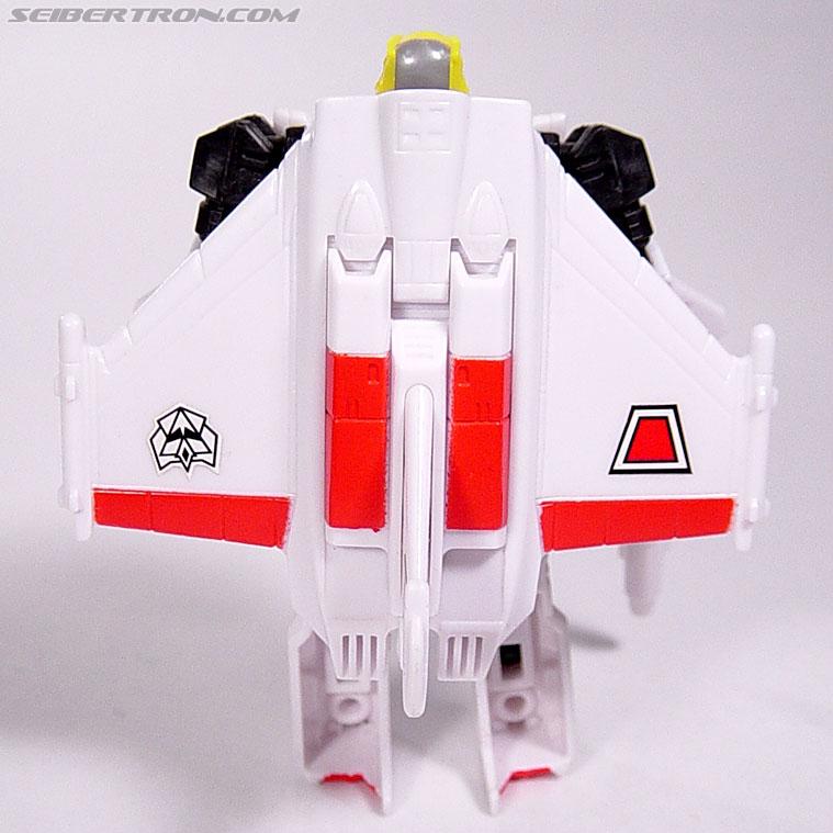 Transformers Machine Wars Skywarp (Image #23 of 39)