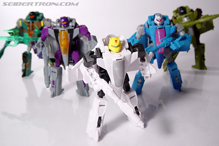 Transformers Machine Wars Skywarp (Image #38 of 39)